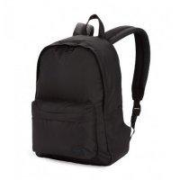 22008 Promosyon Sırt çantası - Siyah