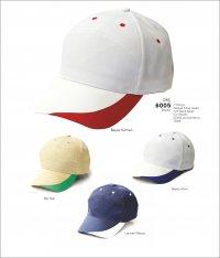 DRŞ-6005 Şapka