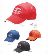 DRŞ-7009 Şapka